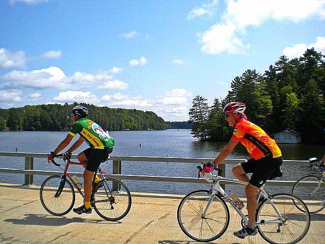 Wisconsin Bike Rides Pedal Across Wisconsin 847 707 6888